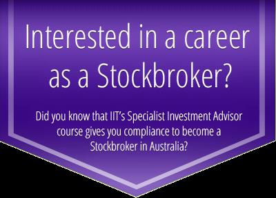 stockbroker-purple