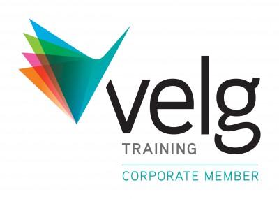 VELG_corp member logo